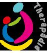 Therapädia - Schulbegleitung und mobile Authismustherapie / Logo klein