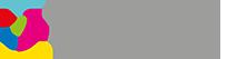 Therapädia - Schulbegleitung und mobile Authismustherapie / Logo
